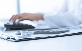 Imagem. Legislação - Sistema de Informação dos Certificados de Óbito (SICO)