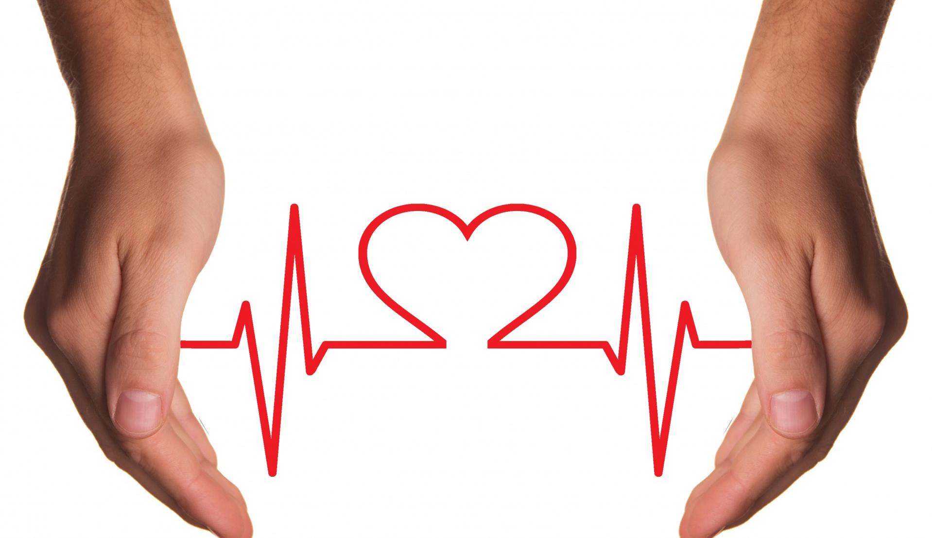 Imagem. Legislação - Publicidade em Saúde