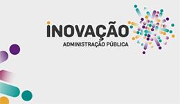 Imagem. Inovação na Gestão Pública